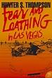 Fear and Loathing in Las Vegas   Blasé