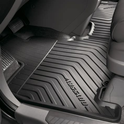 honda odyssey all weather floor mats 2006 honda odyssey floor mats 2015 reviews prices ratings