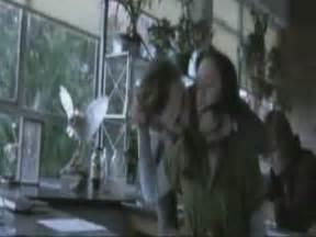 edward kill bella twilight dvd delete scene youtube