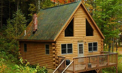 hunting cabin homemade hunting cabins log hunting cabins treesranchcom