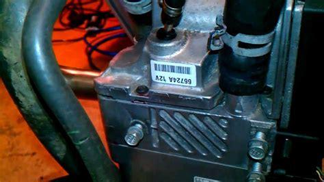 webasto wiring thermo top c z c d 5kw boat diesel water heater bench testing hd