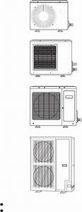 Haier Air Conditioner Au182afera User Guide