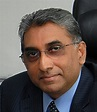 What Ails Our National Carrier - III - Colombo Telegraph