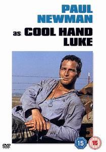 Criminal Movies: Cool Hand Luke