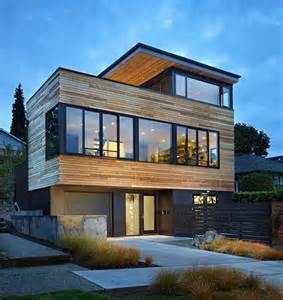 17 Best ideas about Three Story House on Pinterest Big