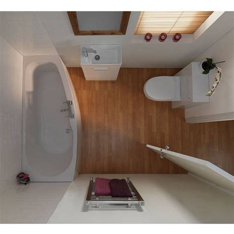 bathroom planning ideas spacesaver bath lh projects to try bathroom compact