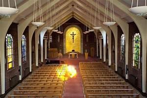 St George U0026 39 S Weybridge