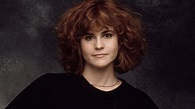 Ally Sheedy: Not playing by 'Hollywood's rules' cost me my ...