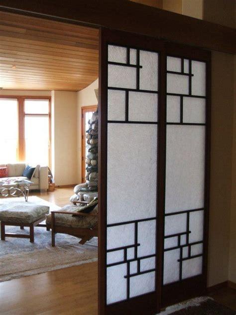 custom  shoji screen doors shoji screen doors