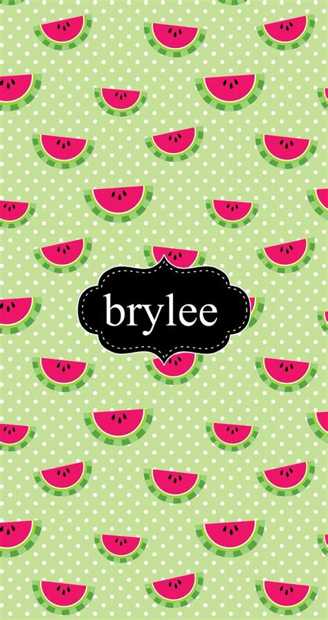 Cute pattern wallpaper is great for smartphone users that want new personalization apps! Pin by Brylee😜 on Party ideas | Iphone wallpaper pattern