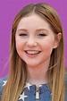 Ella Anderson Bio, Height, Age, Weight, Boyfriend and ...