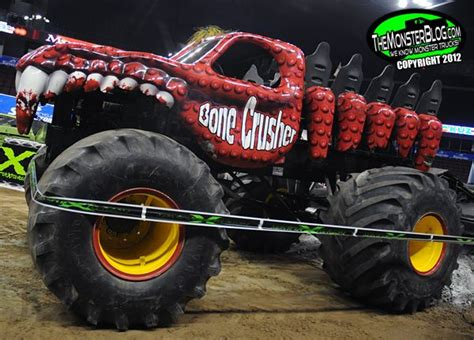 monster truck show spokane 7 best images about monster trucks on pinterest monster