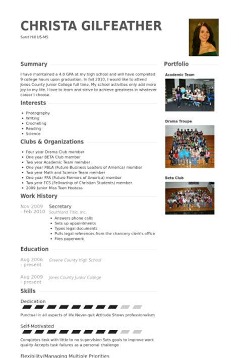 Tommy Trojan Template by Social Work Resume Template Shatterlion Info