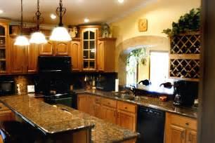 kitchen remodel ideas with oak cabinets kitchen image kitchen bathroom design center