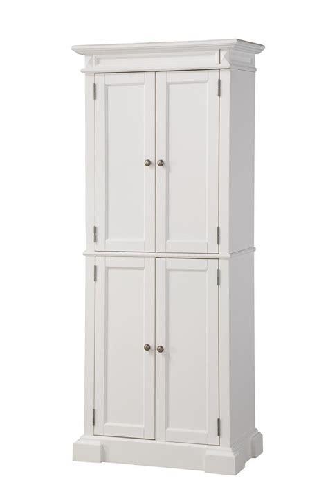 amazoncom home styles   americana pantry storage