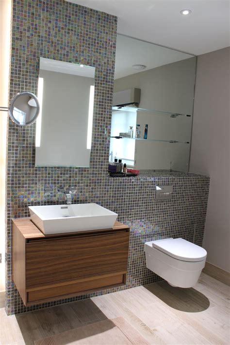 designed  monita cheung modern bathroom dornbracht