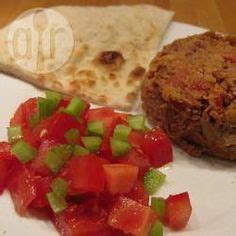 cuisine egyptienne 1000 images about cuisine d 39 egypte on cuisine