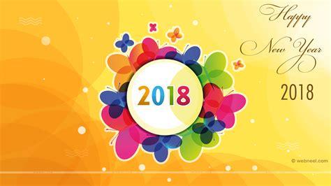 wallpaper  px happy  year  happy