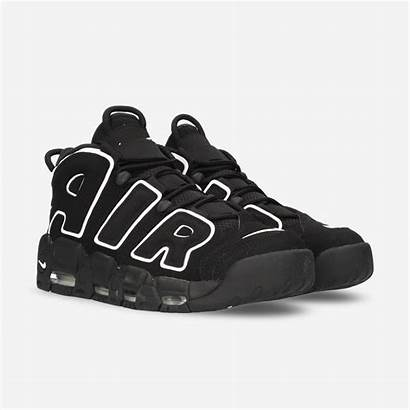 Nike Uptempo Shoes Running India Prices