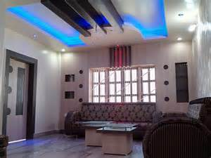 Drawing Room Ceiling Design Photos by Exterior False Ceiling In Drawing Room Tavernierspa