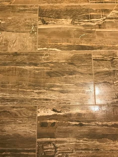 crisp tile  stone contractor michigan city indiana
