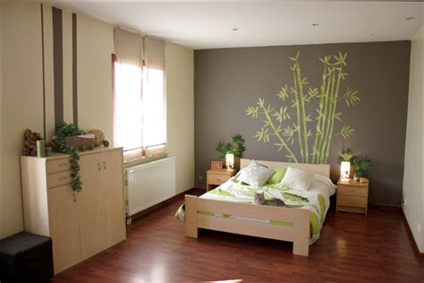 couleurs chambre adulte idee peinture chambre adulte 28 images idee deco