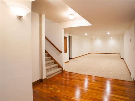 trends in bathroom design best basement flooring options diy