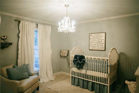 joanna gaines baby room paint color fixer season 2 episode 2 the door house