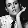Kathleen Robertson - IMDbPro
