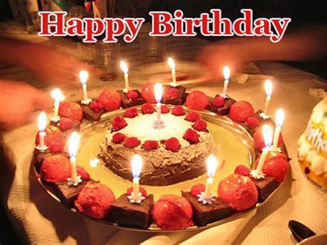 happy birthday salgirah mubarak sms  biseworld