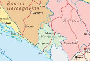 fläche russland telefonbuch montenegro telefonnummern suchen telefonauskunft net