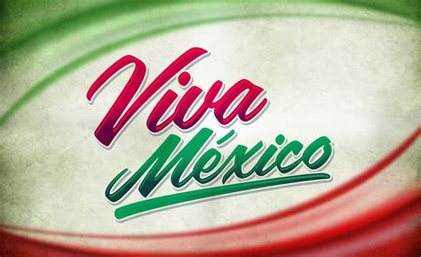 Mexican Independence Day: 9 Things You Didn't Know About ...