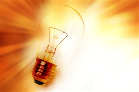 my light bulb is bright electricians talklocal