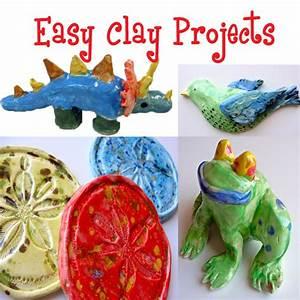 art clay ideas on Pinterest   Clay, Art Teachers and Pinch ...