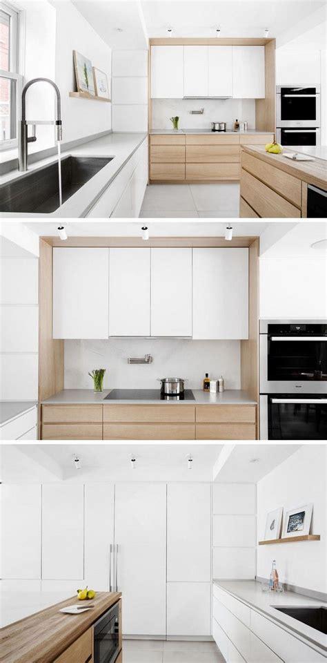 Vorhernachher Renovierung & Modernisierung Einer Wohnung