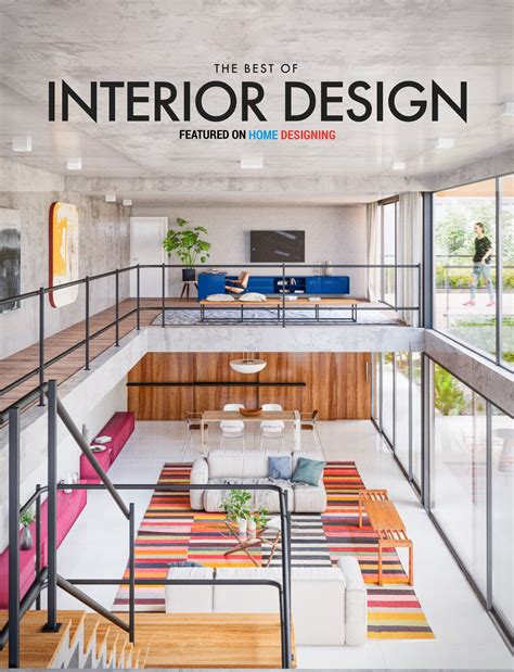 home interior design book pdf free interior design ebook the best of interior design