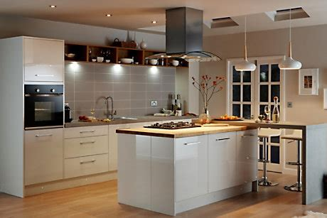b q kitchen lights ceiling lighting kitchens lighting ideas 4229