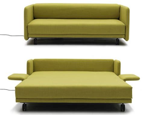 Fold Out Sofa Sleeper by Furniture Maximizing Small Spaces Using Modern Sleeper