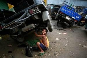 Child Labor Today Around The World   www.imgkid.com - The ...