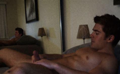 Zac Efron Actors And Sportsmen