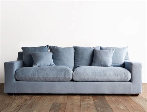 Where To Buy Sofa Covers by 10 Best Washable Sofas Sofa Ideas