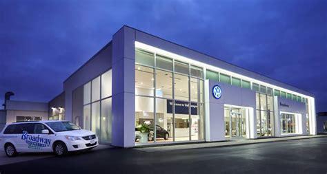 Volkswagen Dealership Green Bay Wi Used Cars Broadway