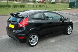 Ford Fiesta Sport Occasion : ford fiesta 1 6 sport 2011 gebruikerservaring autoreviews ~ Gottalentnigeria.com Avis de Voitures