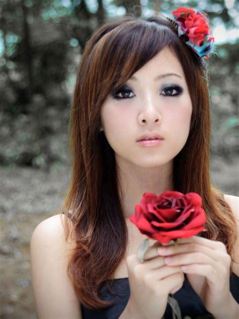 Free download Download Korean Girls Wallpapers Live HD ...