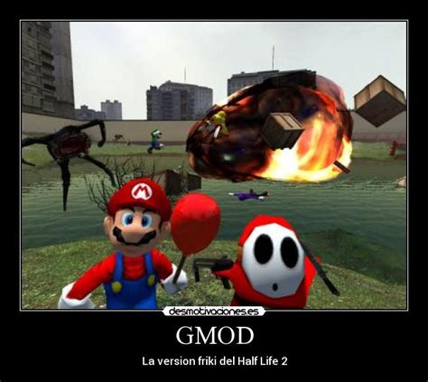 Gmod Memes - gmod memes pictures to pin on pinterest pinsdaddy