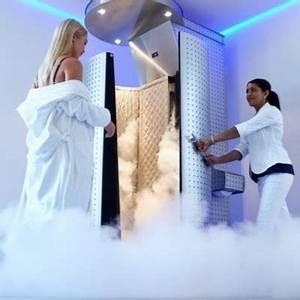 Azote Liquide Achat : votre fournisseur d 39 azote liquide pour cryoth rapie ~ Melissatoandfro.com Idées de Décoration