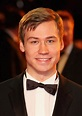 David Kross - Contact Info, Agent, Manager | IMDbPro