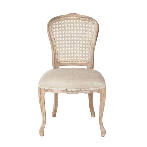 chaises louis xv chaise medaillon canne chaise mdaillon lot de nottingham