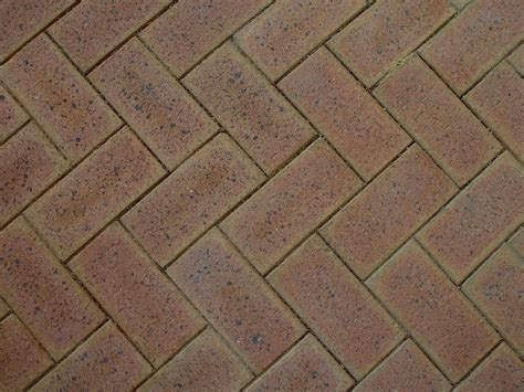 paving patterns file brick paving texture jpg