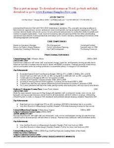 Office Cleaner Resume Objective by Great Customer Service Resumes Resume Accomplishment Build Me A Resume Resume Paper Type Amazing